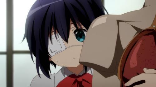 Chuunibyou_demo_Koi_ga_Shitai_02_Rikka_Takanashi_4