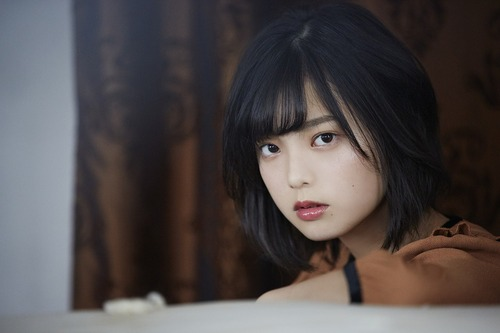 Hirate Yurina-102