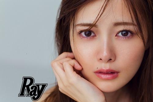 Siraishi mai Ray-004