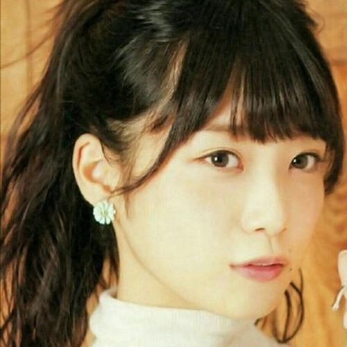 Fukagawa Mai-064