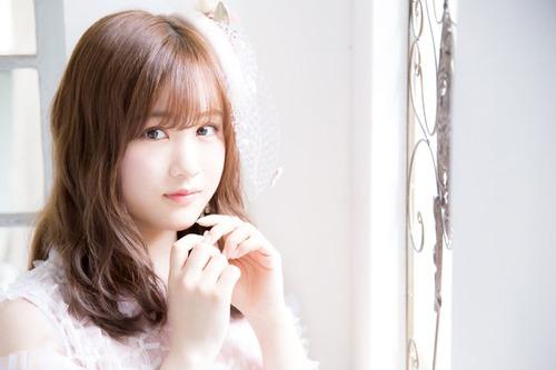 Minami Hoshino-062