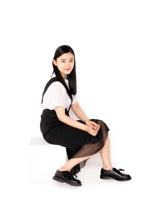 Sugisaki Hana-108