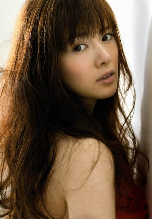 Mai Shiraishi 37