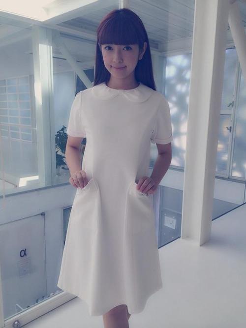 Misako Aoki 11