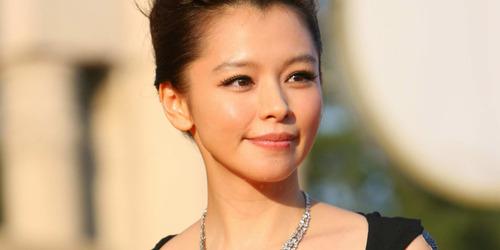 Vivian Hsu 33