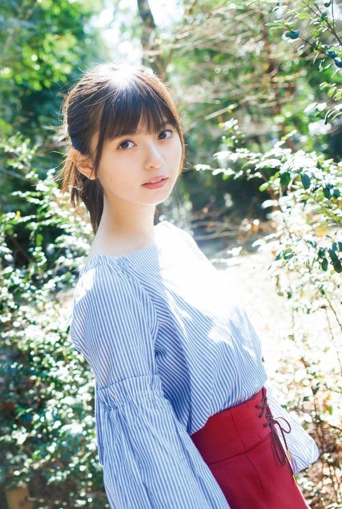 saitou asuka-005