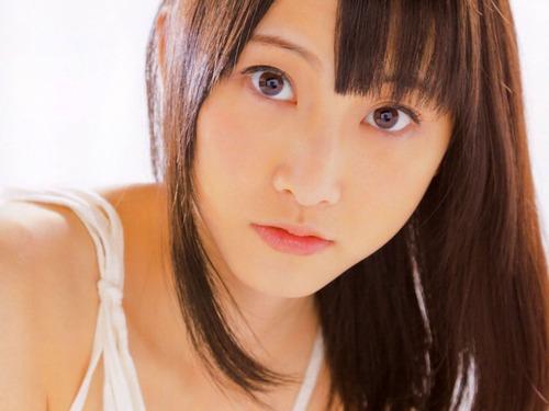 Rena Matsui 02