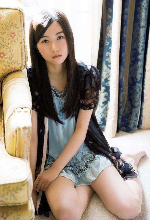 Kotoko Sasaki-00025