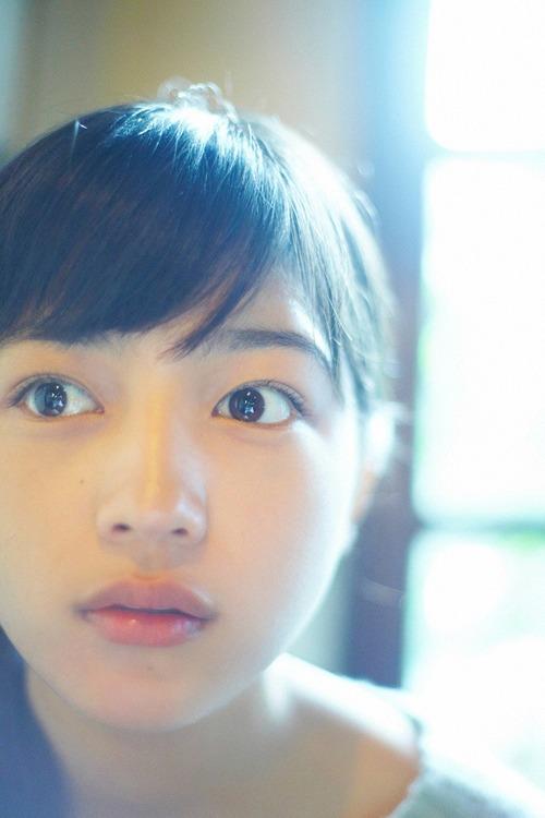 Haruna Kawaguchi 12