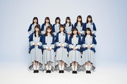 Hiragana Keyaki46-0023
