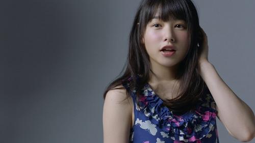 Sakurai Hinako-09