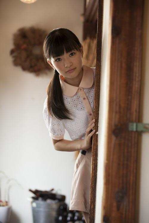Mio Yuki 14
