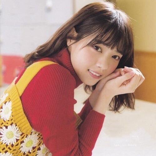 Nanase Nishino-101