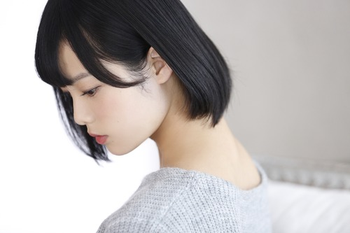 Hirate Yurina-0101