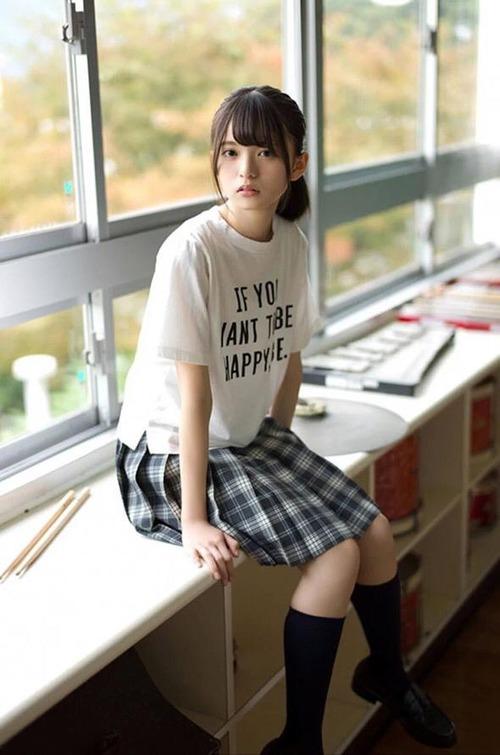 saitou asuka-0007