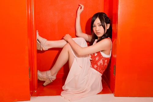 Minami Hoshino-067