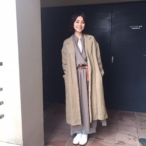 Ishida Yuriko-022