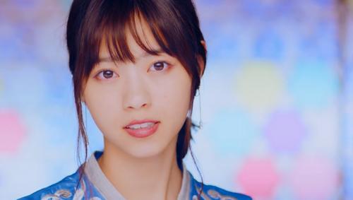 Nanase Nishino-0111