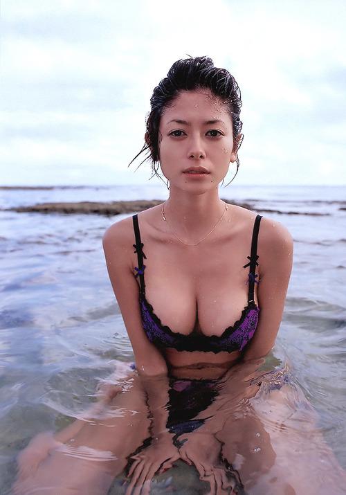 Yoko-Maki-18
