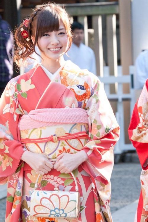 Mai Shiraishi 053