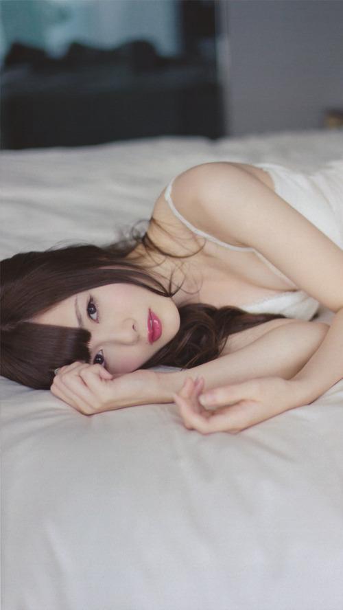 Mai Shiraishi 36