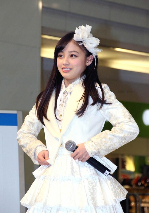 Kanna hashimoto 31