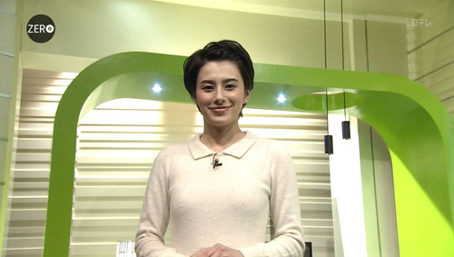 Chiaki Horan-51