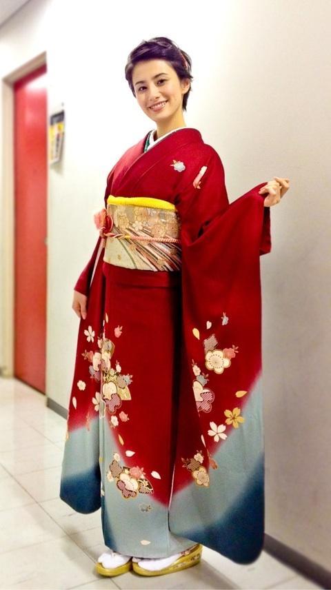 Chiaki Horan-04