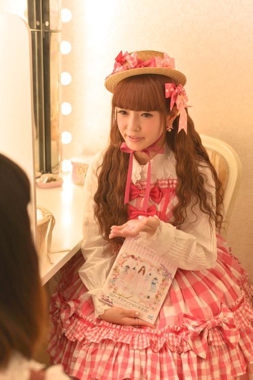 Misako Aoki 003