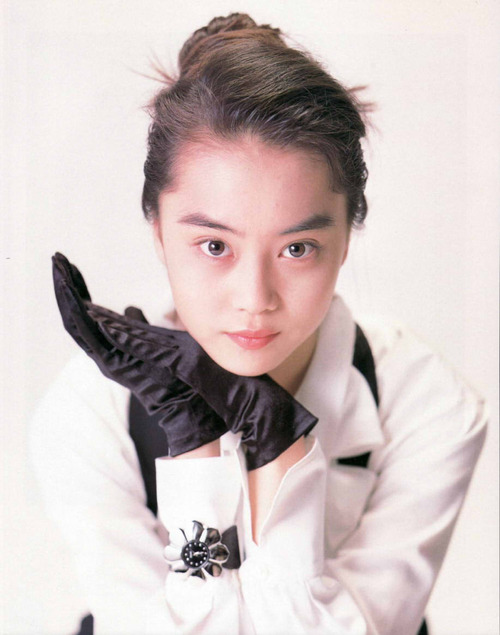 Arisa Mizuki 13