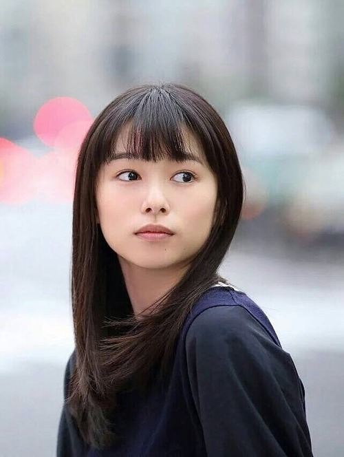 Sakurai Hinako-05