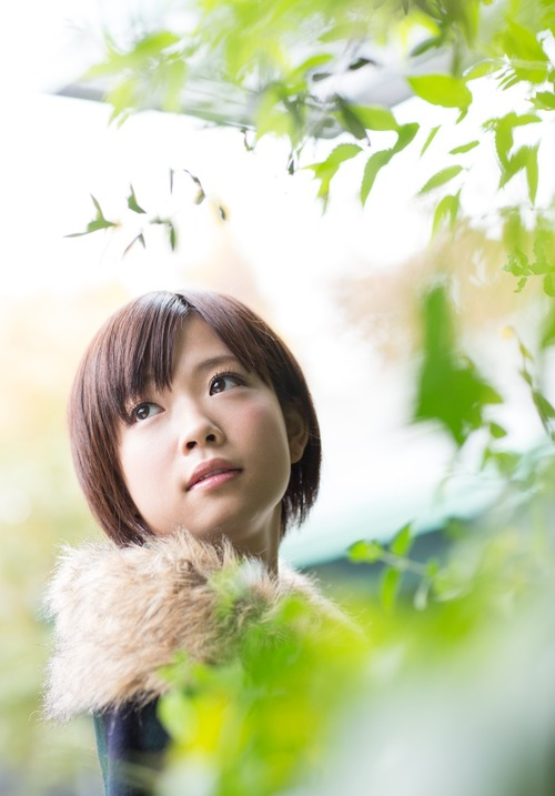 Mana Sakura 30