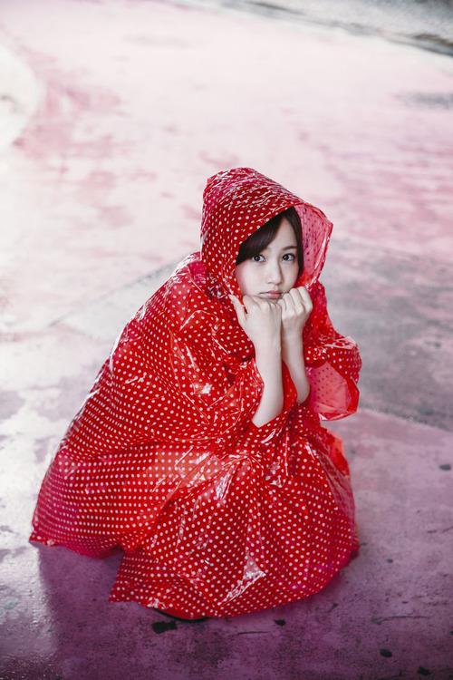 Minami Hoshino-00108