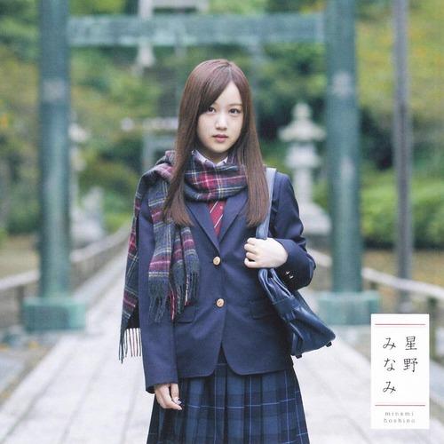 Minami Hoshino-023
