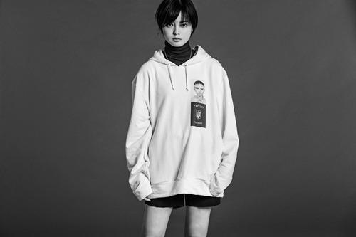 Hirate Yurina-0113