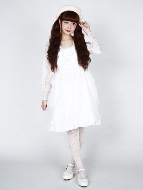 Misako Aoki 106