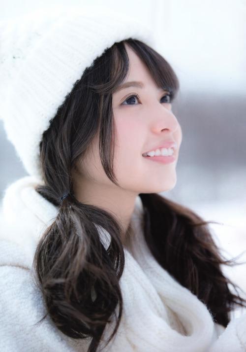 saitou asuka-039