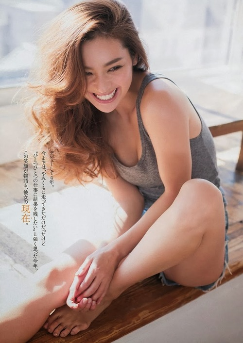 Nakamura_Anne_Weekly_Playboy_December_photos_3
