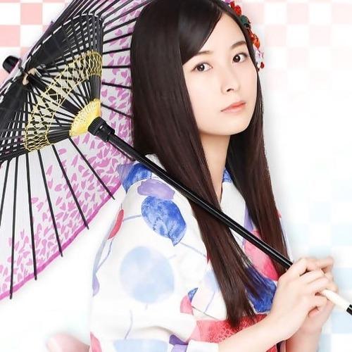 Kotoko Sasaki-00015
