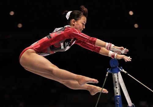 Rie+Tanaka+Artistic+Gymnastics+World+Championships+ZatEvLTa8fqx