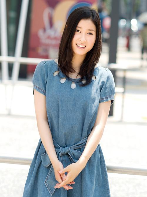 Tsuchiya Tao-050