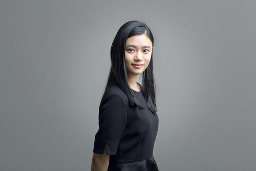 Sugisaki Hana-105