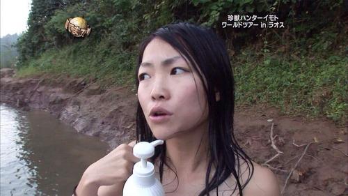 Imoto Ayako-100