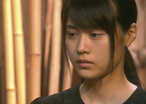Kasumi Arimura 07