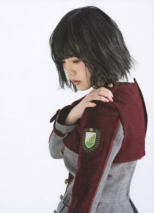 Hirate Yurina-000013