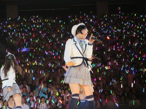 Haruka Kodama-00040