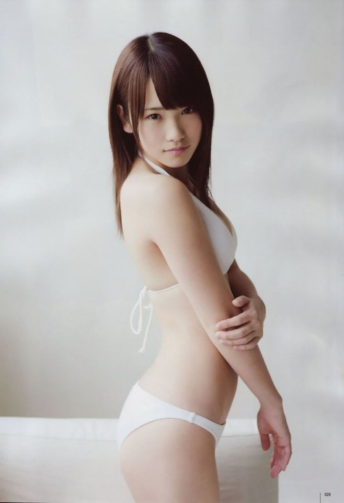 Rina Kawaei 001