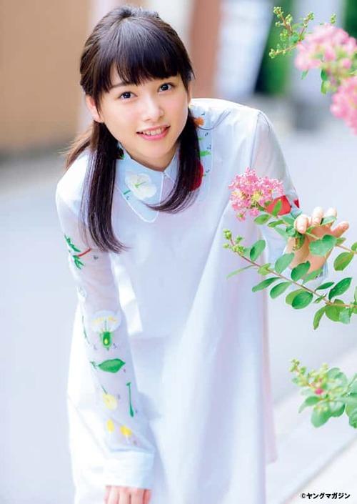 Sakurai Hinako-99
