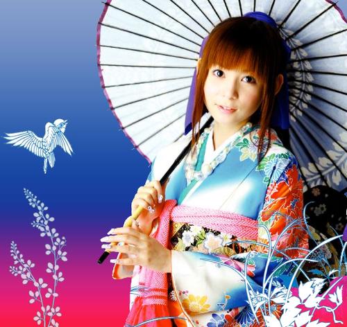 Shoko+Nakagawa+post4828971190270949