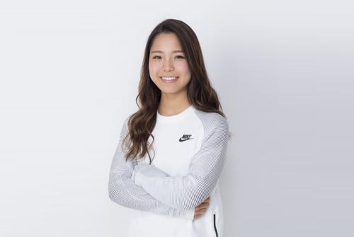 Sara Takanashi-29